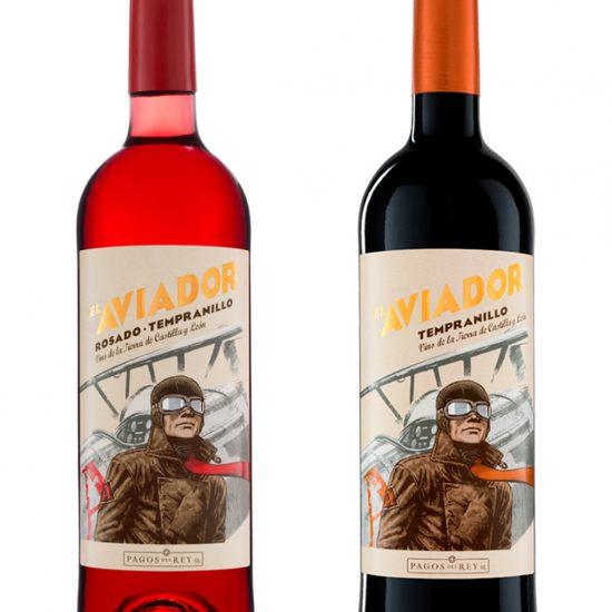 vinhos-aviador-rose-tinto