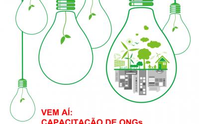 Coca-Cola FEMSA Brasil oferece capacitação gratuita para ONGs
