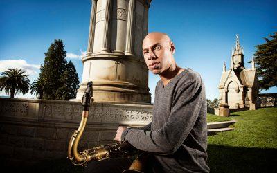Um dos maiores nomes da história do Jazz vai se apresentar em Curitiba