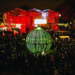 BMS 2019 promete revolucionar mais uma vez o segmento duas rodas no Brasil - Cred Carlos Anselmo