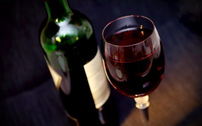Babilônia promove Open de Vinho e Festival de Hambúrguer