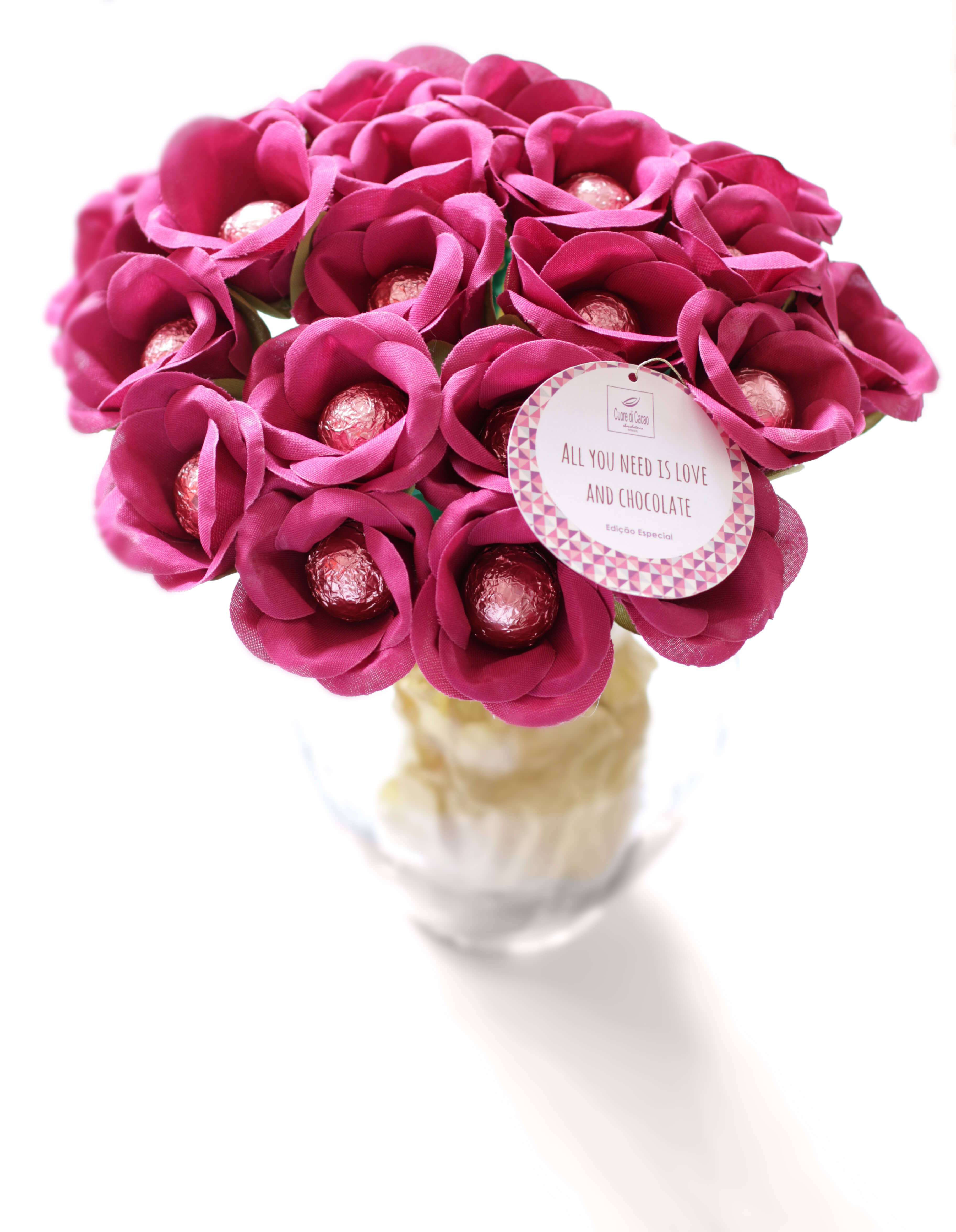bouquet de flores 2 (1)