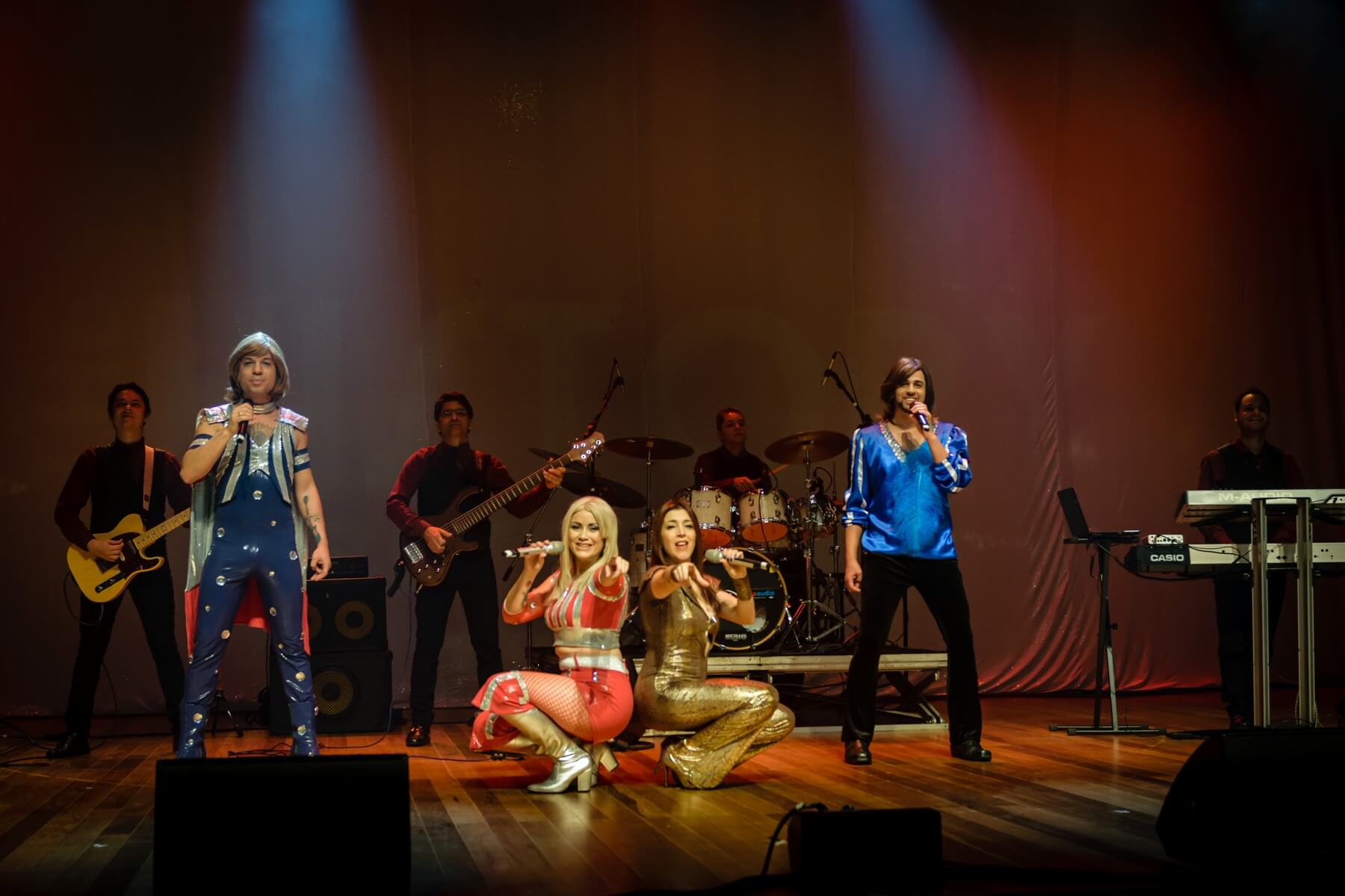 ABBA1 (1)