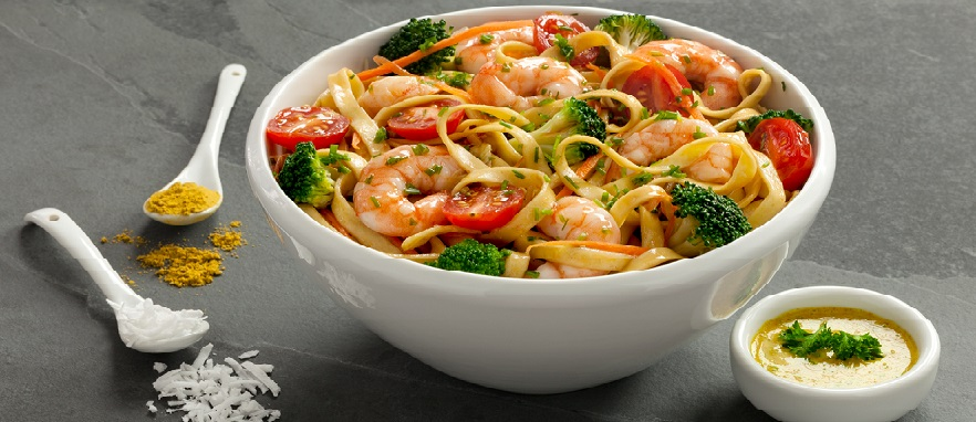 Wok To You1