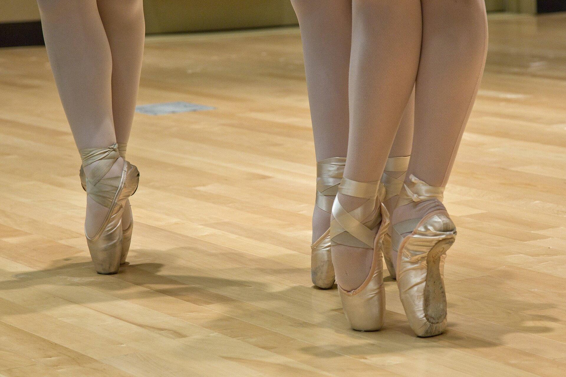 ballet kiev