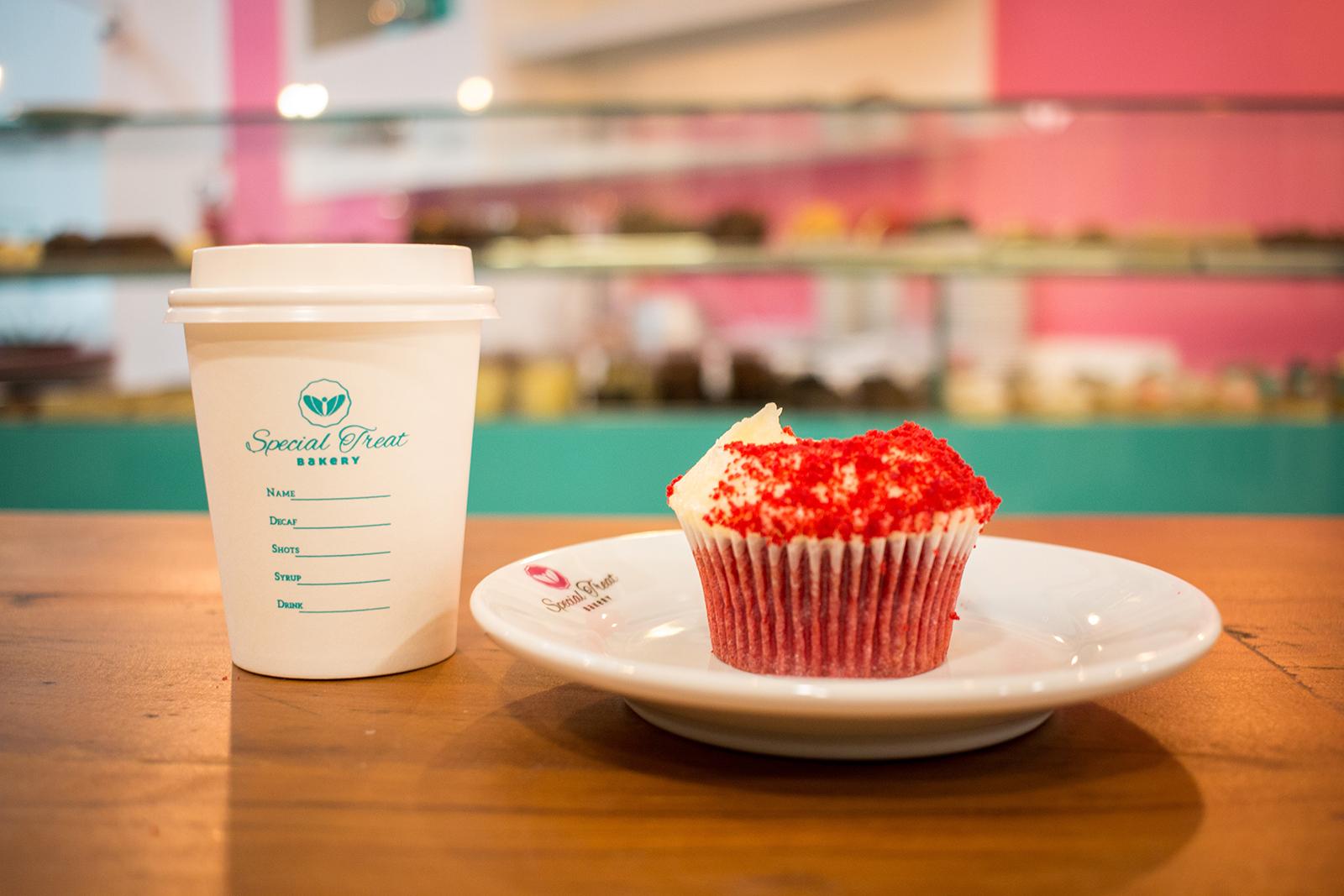 Special Treat Cafe 03 - creditos da foto Thierry Felipe