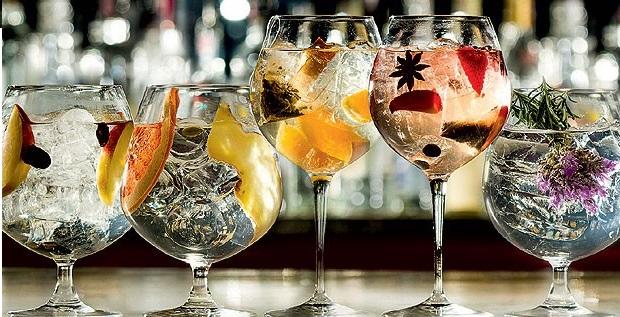 gin_tonica