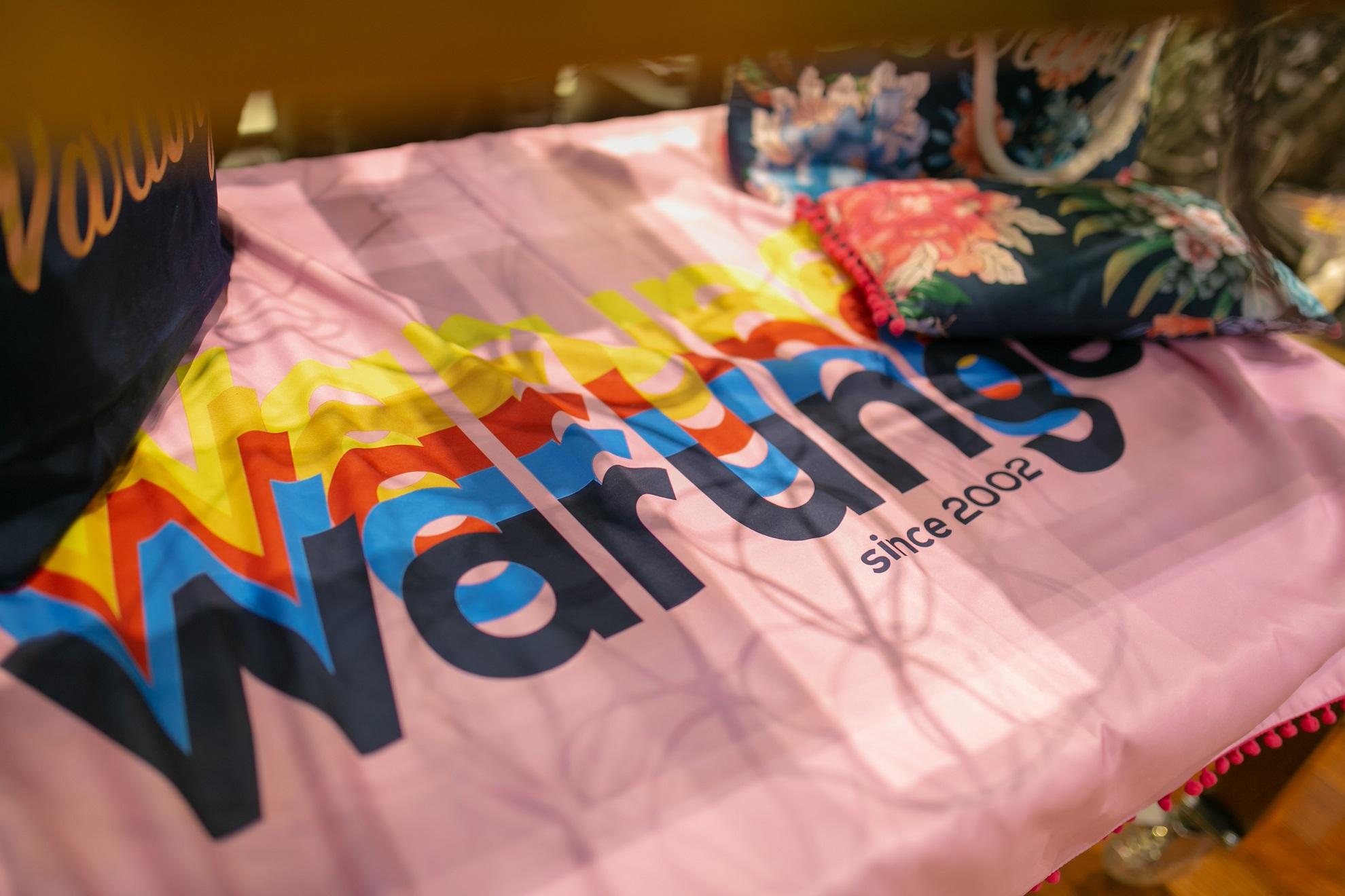 20_Warung Store_Crédito Ebraim Martini