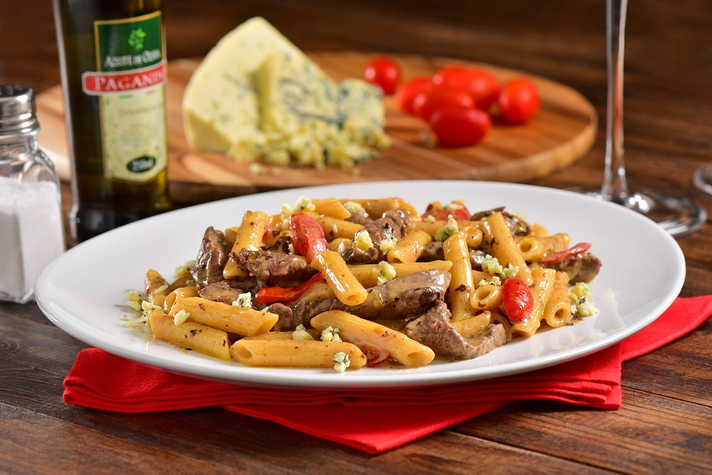 pic STEAK-PASTA