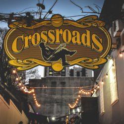 Crossroads - Cred Nay Klim (1)