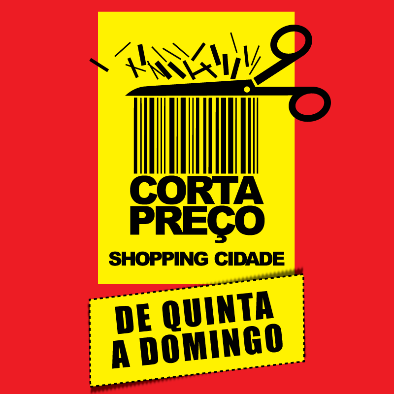 Liquidação_Corta_Preço