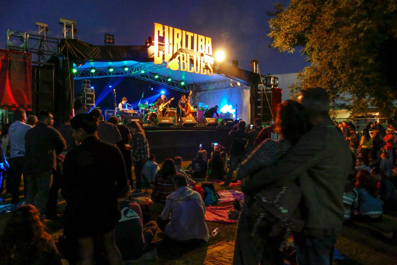 Curitiba Blues Festival 2018 2 - Cred Divulgação (1)