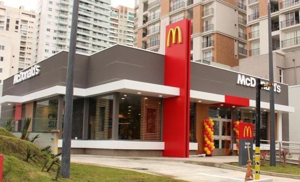 McDonalds-Batel-2