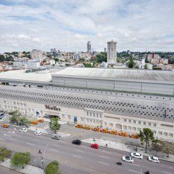 shopping mueller Crédito Nenad Radovanovic (3)