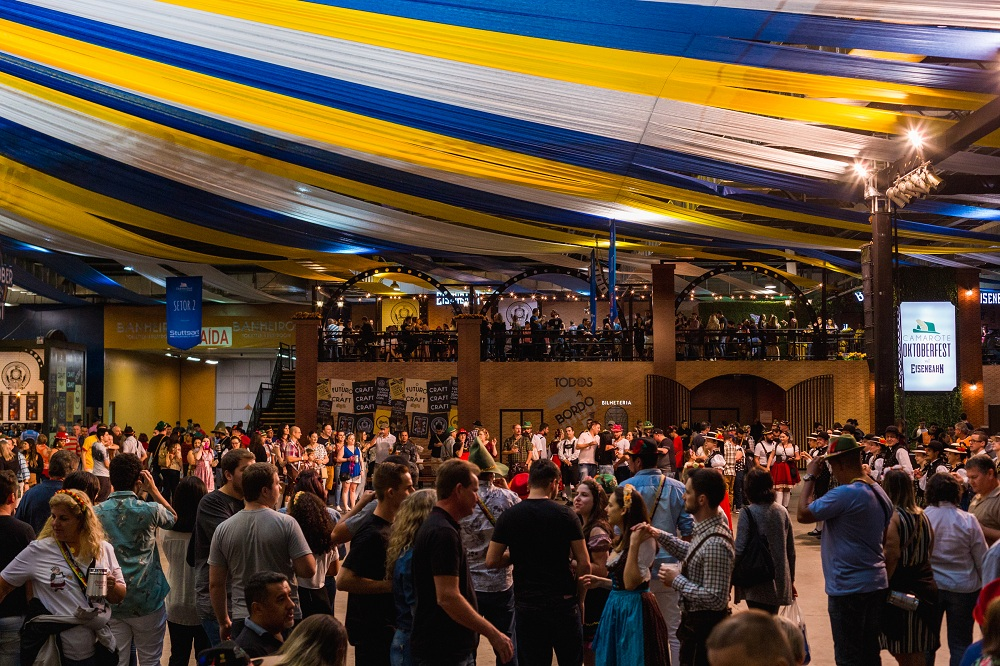 20181005-Camarote Oktoberfest - ERREJOTA - foto Caio Graca-69