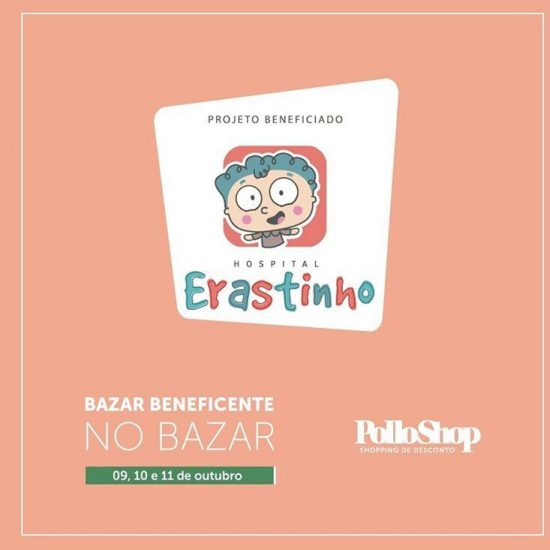 Fashion Bazar_Erastinho