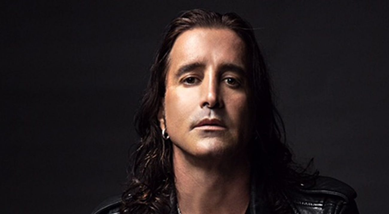 Scott Stapp_Antiga