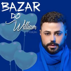 bazar do william