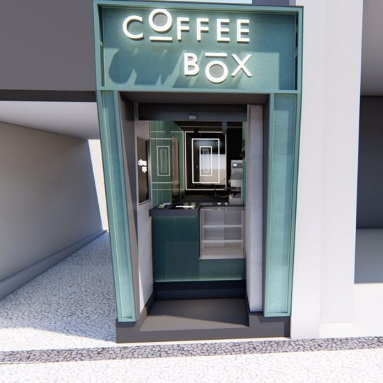 Coffee_Box_Projeto