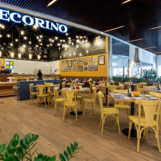 IMG_2_Restaurante Pecorino_Curitiba