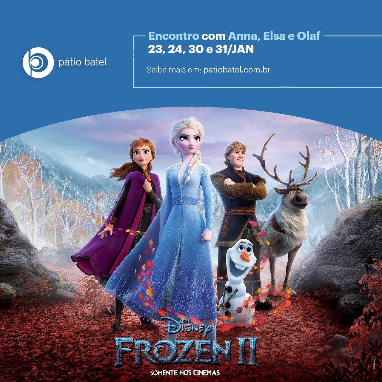 Encontro-personagens-Frozen-2