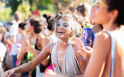O que fazer em Curitiba no Carnaval: mais de 10 opções para todos os gostos