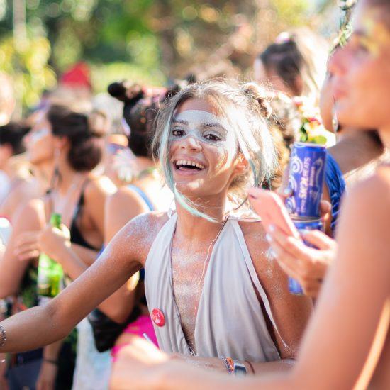 Carnaval Curitiba 2020