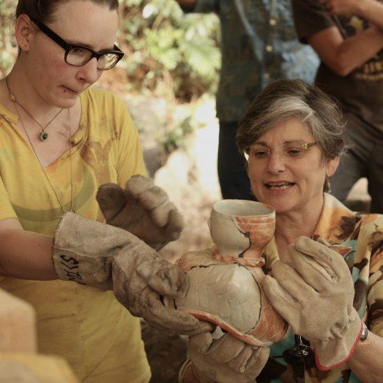 forno ceramica sao lourenço