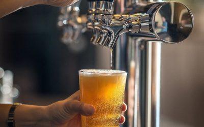 1º Festival de IPAs de Curitiba terá cervejas com preços a partir de R$ 12