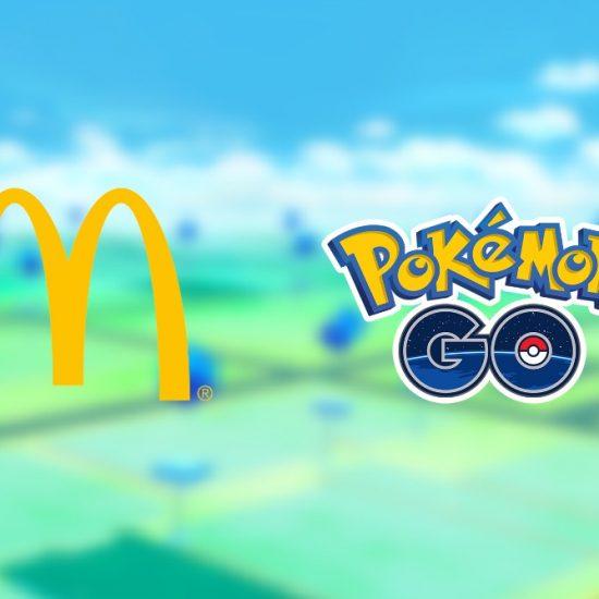 Parceria-Mequi-e-Pokemon-Go-Imagem-1