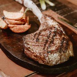 steak bull prime