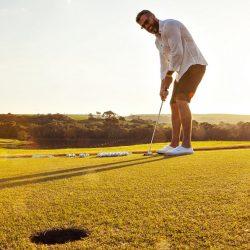 aguativa_golfe