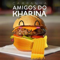 kharina