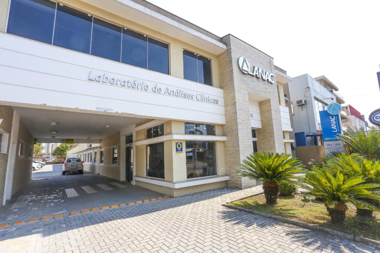 fachada_LANAC