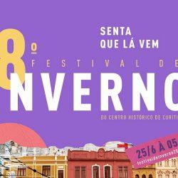 8festivaldeinverno