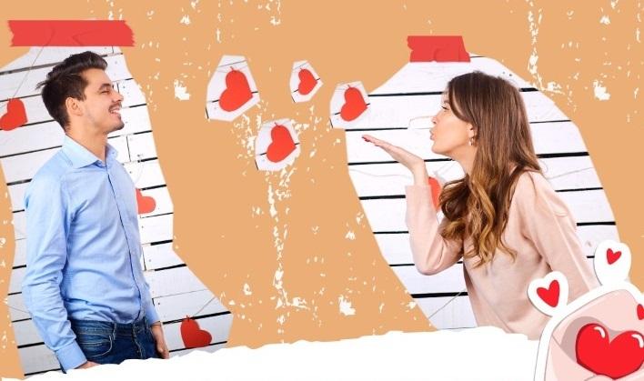 Dia dos Namorados Catuaí Maringá - foto