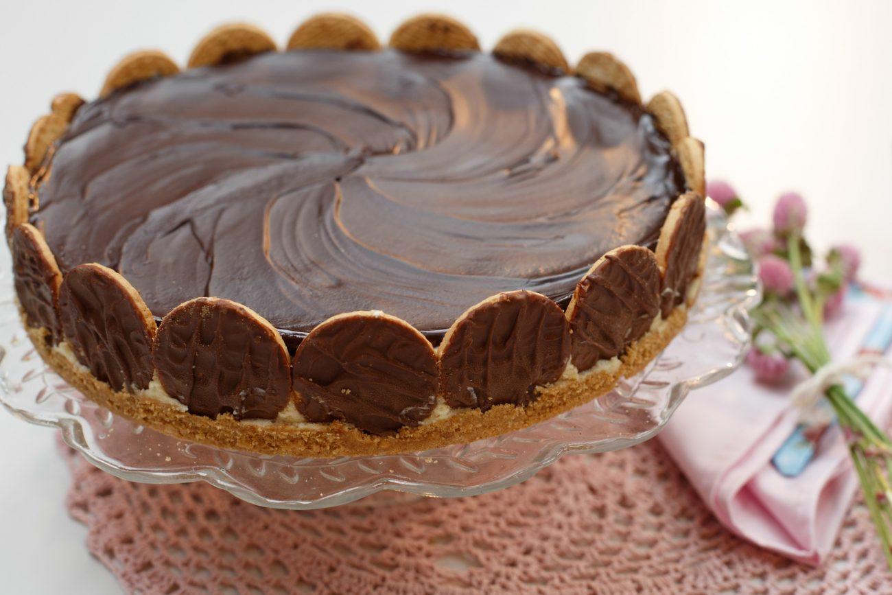 Torta+holandesa