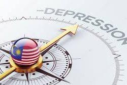 Doenças mentais já são a terceira causa de afastamento do trabalho no Brasil.jpg 1