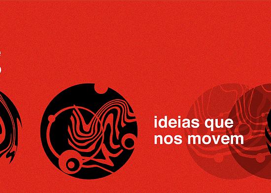 Imagem TEDxUFPR