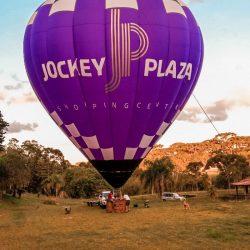 Jockey_nas_alturas passeio de balão