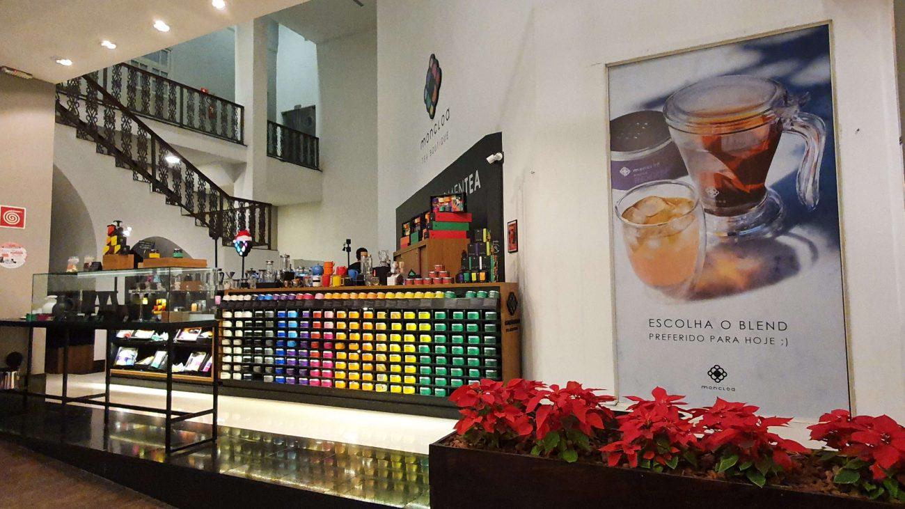 moncloa shopping curitiba