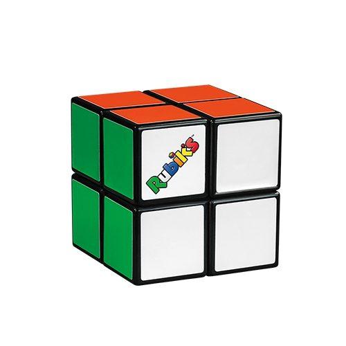McLanche Feliz traz a nostalgia dos brinquedos Rubik's em nova campanha