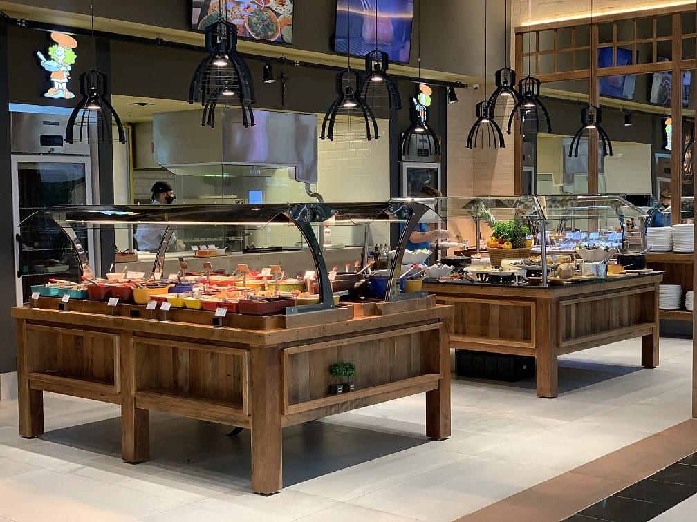 Serra Restaurante