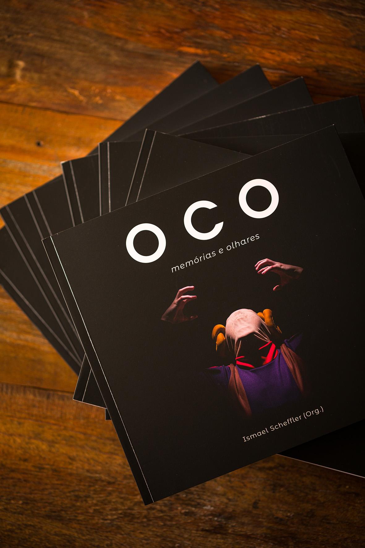 Oco-Livro-2