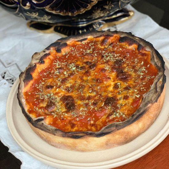 Pizza estufada chega pela primeira vez em Curitiba (3)