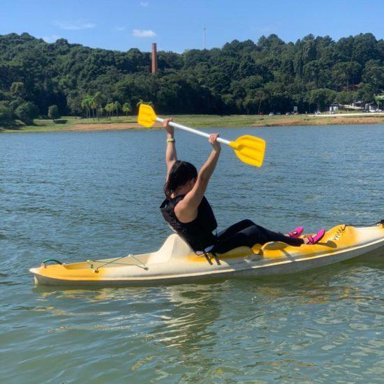 passauna paddle