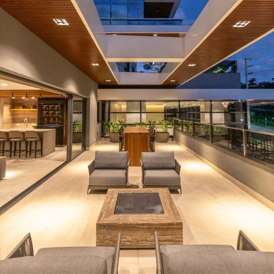 A.Yoshii entrega segundo empreendimento em Curitiba com 100% das unidades vendidas