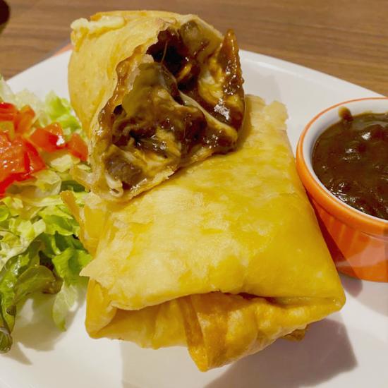 Burrito-Guinness-250dpi mustang