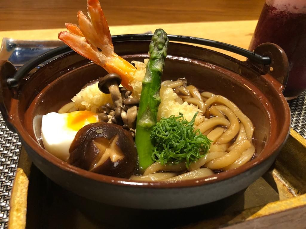 UDON - Aizu (1)
