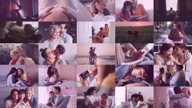 dia das mães brmalls 2